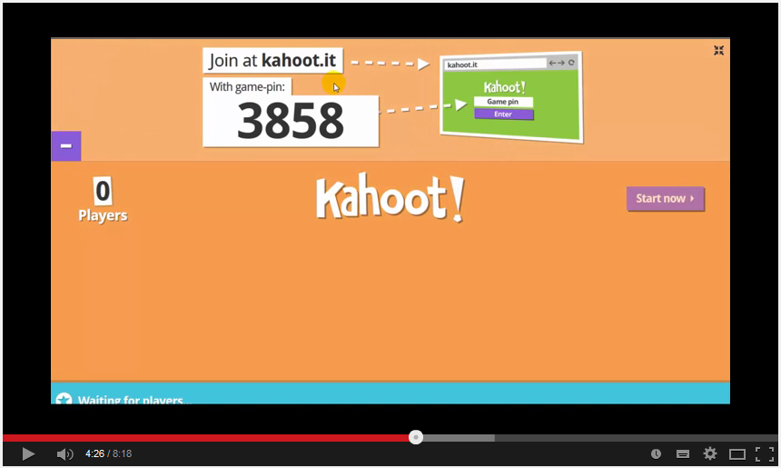 youtube-kahoot1