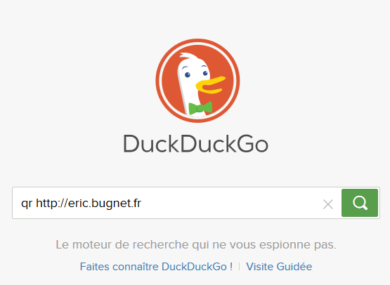 qrcode_duckduckgo_ask