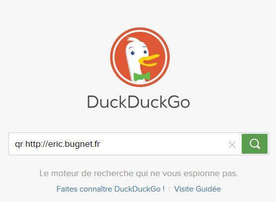 qrcode_duckduckgo_ask