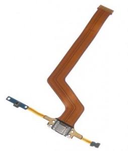 nappe-du-connecteur-de-charge-pour-samsung-galaxy-tab-pro-101-t520-t520n