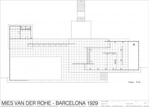 barcelonaunderlay_foorplan1