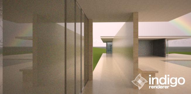 04 - Couloir