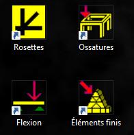 rdm6 flexion